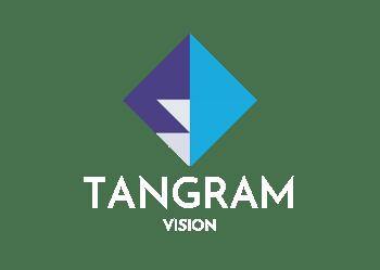 Knockout Tangram Logo (1)